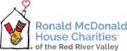 Ronald McDonald House Charities Red River Valley